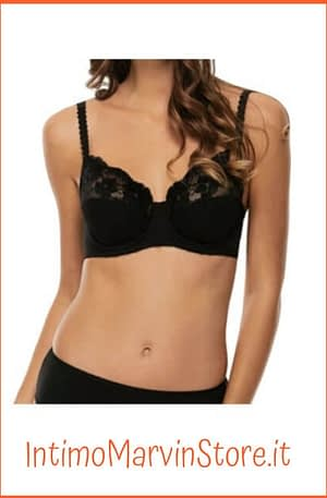 Reggiseno Lovable Shaping 4068
