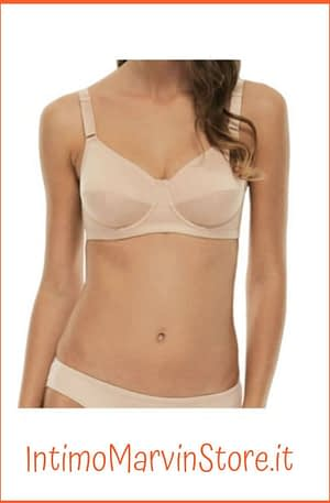 Reggiseno Lovable Shaping 4120