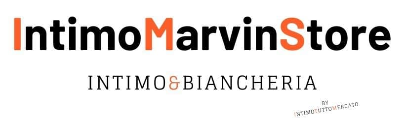 Intimo Marvin Store