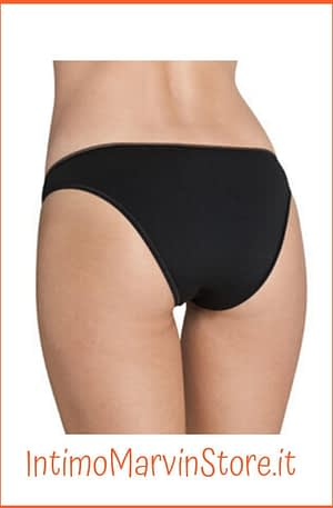 Slip Donna Sloggi Feel Sensational Tanga